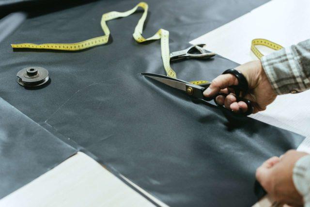 Na czym polega praca tapicera